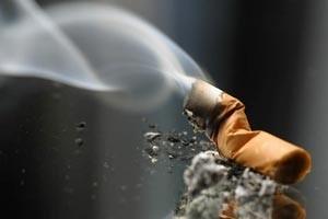 ترک سیگار در طب سنتی با داروی گیاهی سنبل الطیب