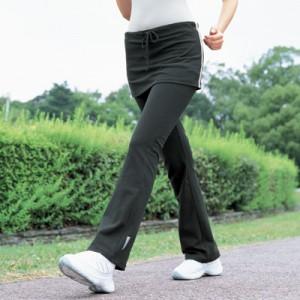 تقویت عملکرد مغز با راه رفتن و پیاده روی