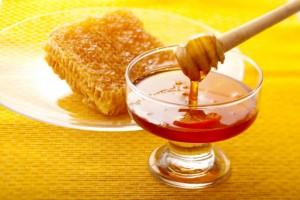 خواص عسل و دارچین برای پوست صورت بارداری